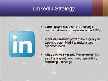 Universe PowerPoint Templates - Slide 12