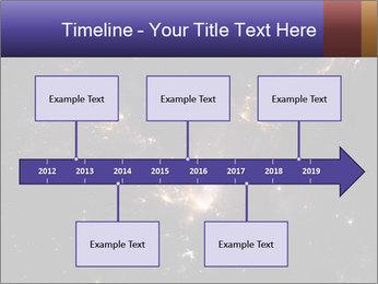 Universe PowerPoint Templates - Slide 28