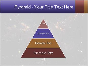 Universe PowerPoint Templates - Slide 30