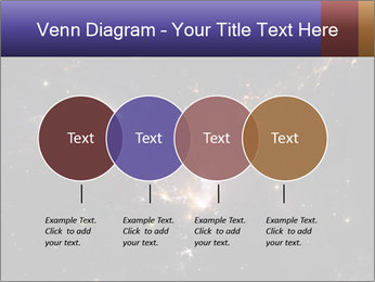 Universe PowerPoint Template - Slide 32