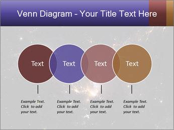 Universe PowerPoint Templates - Slide 32