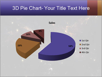 Universe PowerPoint Template - Slide 35