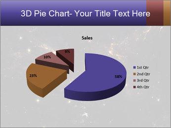 Universe PowerPoint Templates - Slide 35