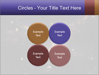 Universe PowerPoint Templates - Slide 38
