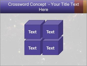 Universe PowerPoint Templates - Slide 39