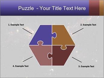 Universe PowerPoint Templates - Slide 40
