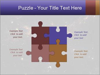 Universe PowerPoint Templates - Slide 43