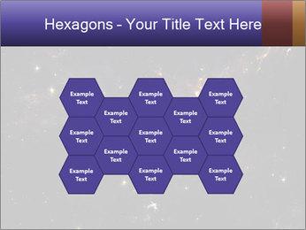 Universe PowerPoint Templates - Slide 44