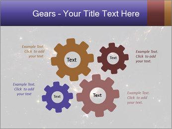 Universe PowerPoint Templates - Slide 47