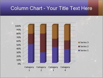 Universe PowerPoint Templates - Slide 50