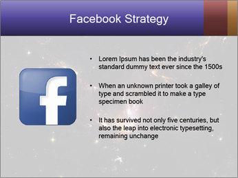 Universe PowerPoint Templates - Slide 6