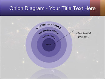 Universe PowerPoint Template - Slide 61