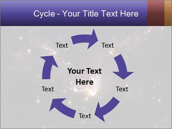 Universe PowerPoint Templates - Slide 62