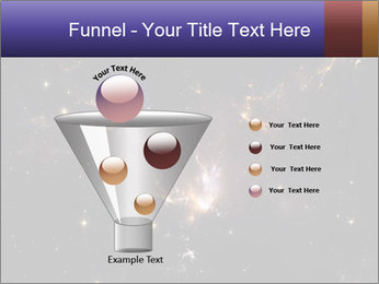 Universe PowerPoint Template - Slide 63