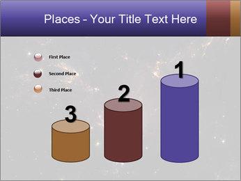 Universe PowerPoint Templates - Slide 65