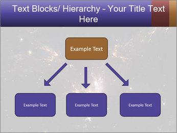 Universe PowerPoint Templates - Slide 69