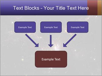 Universe PowerPoint Templates - Slide 70