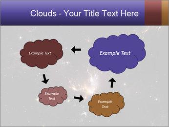 Universe PowerPoint Templates - Slide 72