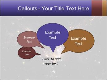 Universe PowerPoint Templates - Slide 73