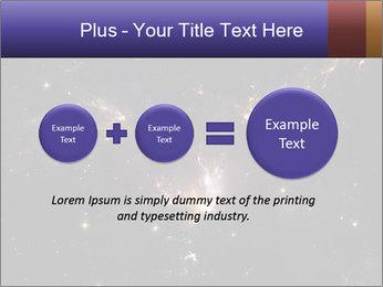 Universe PowerPoint Templates - Slide 75