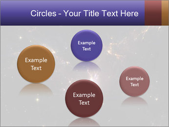 Universe PowerPoint Templates - Slide 77