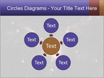 Universe PowerPoint Templates - Slide 78