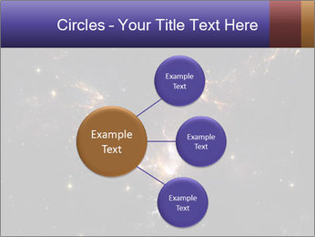 Universe PowerPoint Template - Slide 79