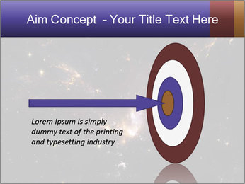 Universe PowerPoint Template - Slide 83