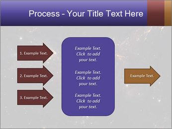 Universe PowerPoint Template - Slide 85