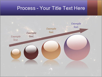 Universe PowerPoint Template - Slide 87