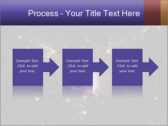Universe PowerPoint Template - Slide 88
