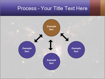 Universe PowerPoint Template - Slide 91