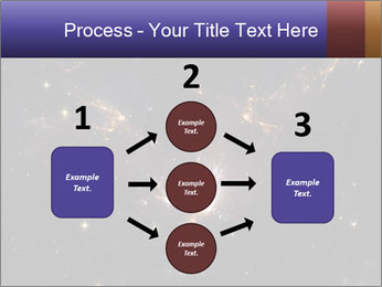 Universe PowerPoint Template - Slide 92
