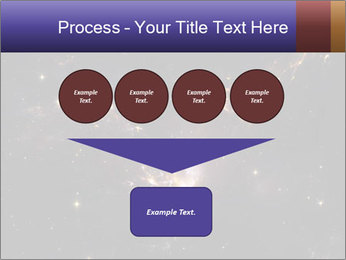 Universe PowerPoint Template - Slide 93
