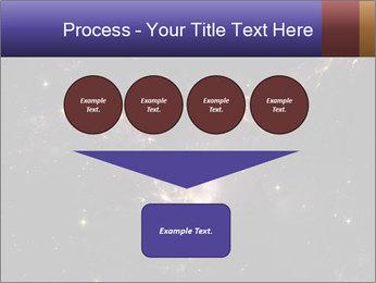 Universe PowerPoint Templates - Slide 93