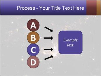 Universe PowerPoint Templates - Slide 94