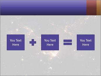 Universe PowerPoint Templates - Slide 95