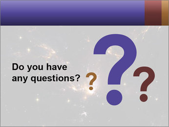 Universe PowerPoint Templates - Slide 96