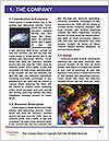 0000087699 Word Templates - Page 3