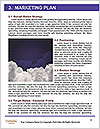 0000087699 Word Templates - Page 8