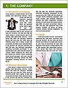 0000087700 Word Templates - Page 3