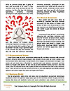 0000087700 Word Templates - Page 4