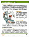 0000087700 Word Templates - Page 8