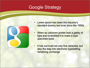 0000087701 PowerPoint Template - Slide 10