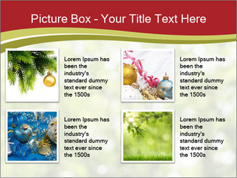 0000087701 PowerPoint Template - Slide 14