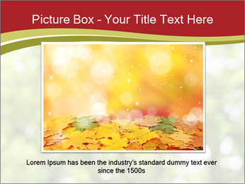 0000087701 PowerPoint Template - Slide 15