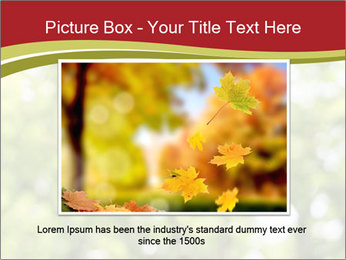 0000087701 PowerPoint Template - Slide 16