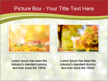 0000087701 PowerPoint Template - Slide 18