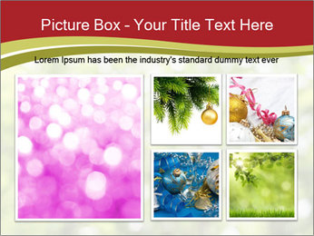 0000087701 PowerPoint Template - Slide 19