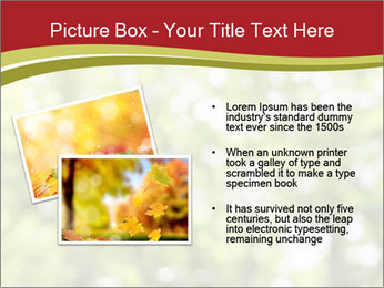 0000087701 PowerPoint Template - Slide 20